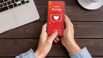Czy portale randkowe są płatne?