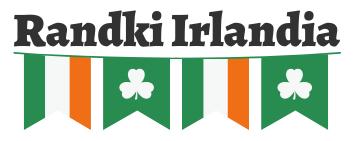 Randki Irlandia